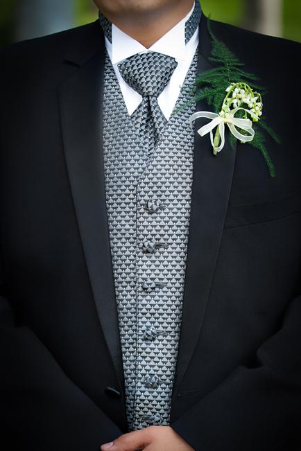 bruidegom_trouwpak_huren