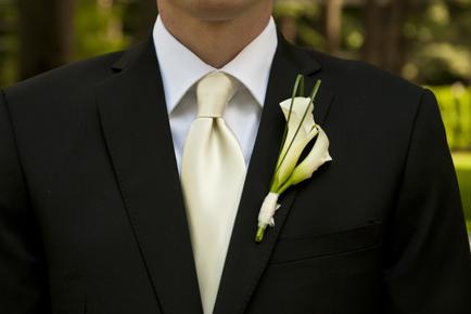 bruidegom_zwart_ivoor