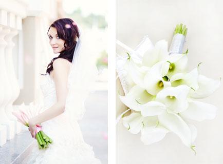 bruidje_bloemetjes