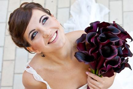 bruidje_bruidskapsel_zijponny