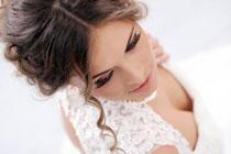 Welke bruidsjurken zien we in 2014? De trends!