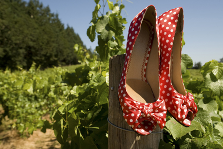 bruidsaccessoire_schoenen_stippels