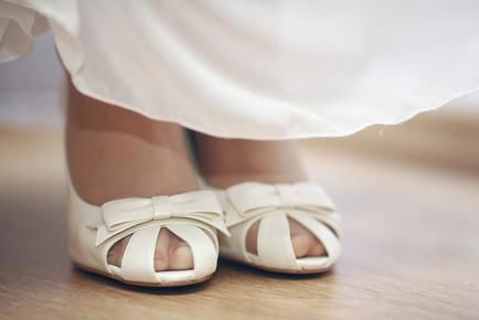 bruidsaccessoires_schoenen_ivoor
