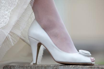 bruidsasseccoires_schoenen_wit