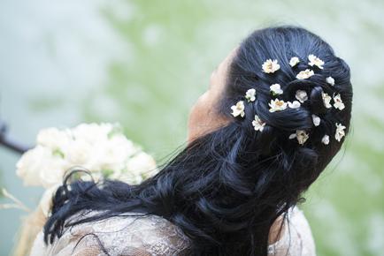 bruidskapsel_bloempjes_los