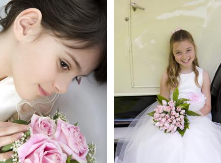 bruidskinderen_r858