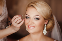 Bruidsmake-up & huidverzorgingstips!