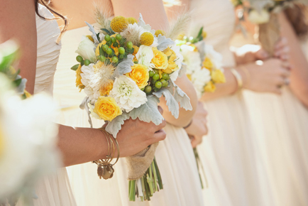 bruidsmeisjes_ivoor_geel