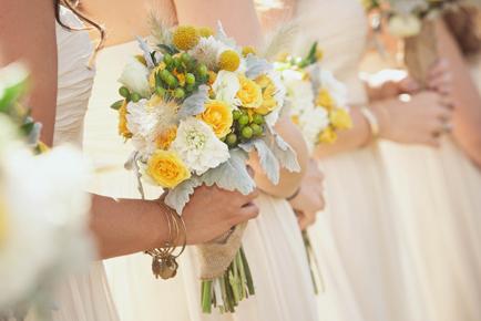 bruidsmeisjes_ivoor_geel_1