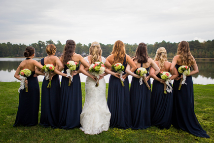 bruidsmeisjes_wit_blauw