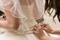 Tips voor een mooie bruidsreportage