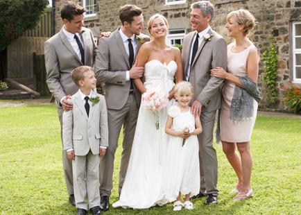 bruidspaar_fammilie_gelegenheidskleding