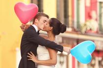 Tien tips voor trouwfotografie