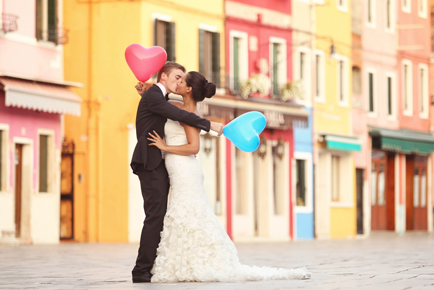 bruidspaar_pastels_kussen