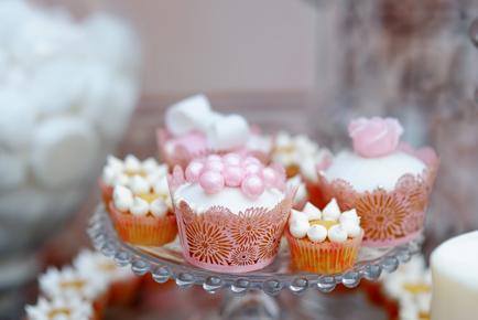 bruidstaart_cupcakes_maten