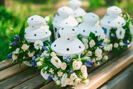 bruiloft_decoratie_lantaarn_h