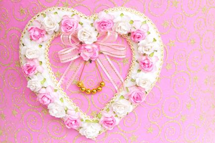 bruiloft_decoratie_roze