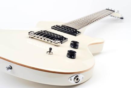 bruiloftmuziek_gitaar_1