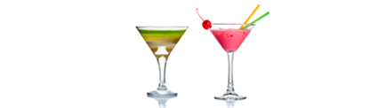 catering_cocktails_2