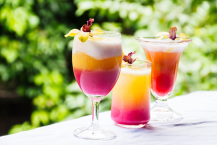 catering_fruitsap_cocktail