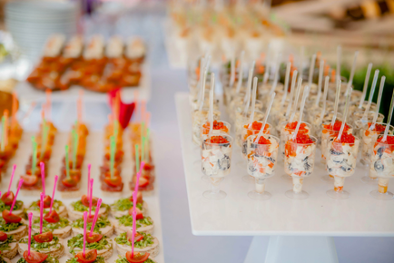 catering_luxe_hapjes_t