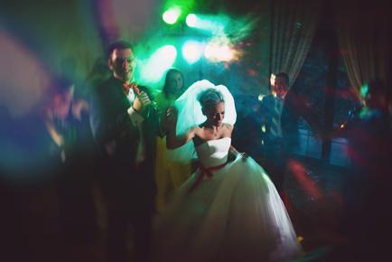 dansen_openingsdans_bruiloft