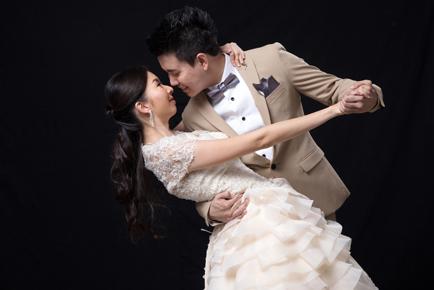 dansen_stijldansen_azie