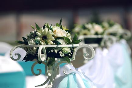 decoratie_bloemen_buiten