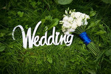 decoratie_wedding_natuur