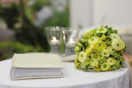 gastenboek_bruiloft_bruidsboeket
