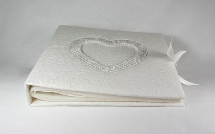 gastenboek_pareltjes