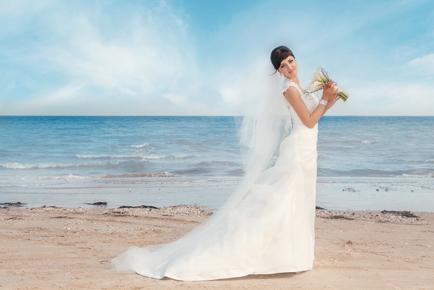 huwelijkseis_bruidje_strand