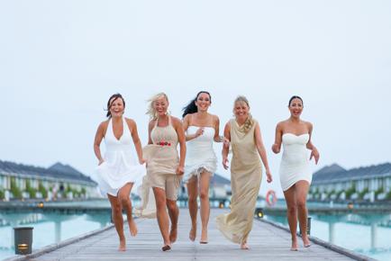 huwelijksreis_beachwedding