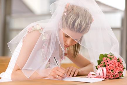 notaris_huwelijkse_voorwaarden_hg