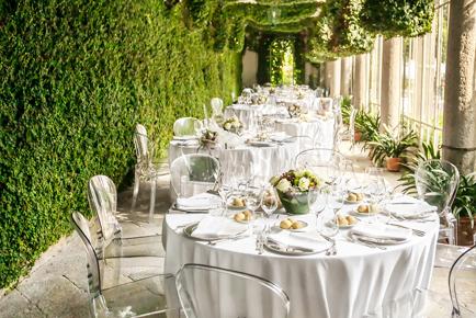restaurant_tafel_veranda_5