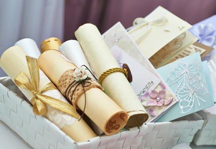 trouwbedankjes_papiertjes-kaartjes kopie